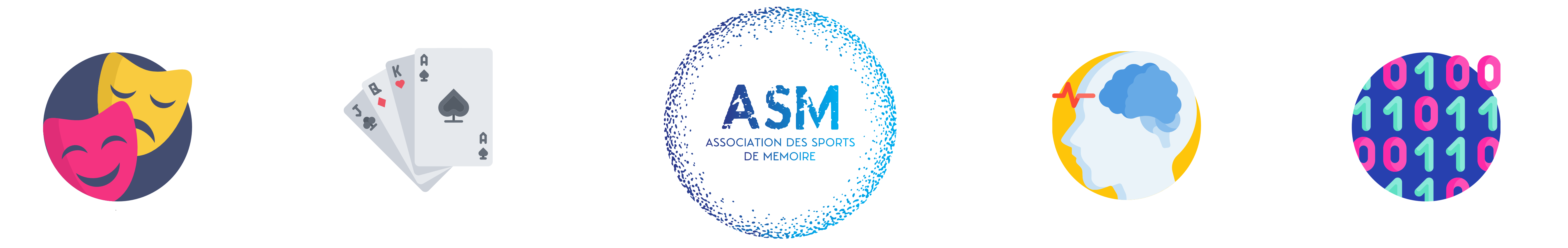 || Association des Sports de Mémoire ||